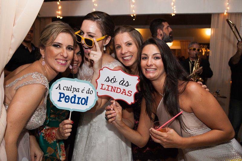 aderecos-de-pista-no-casamento13 Adereço de pista? Será? | Casamentando com Pri Vicente