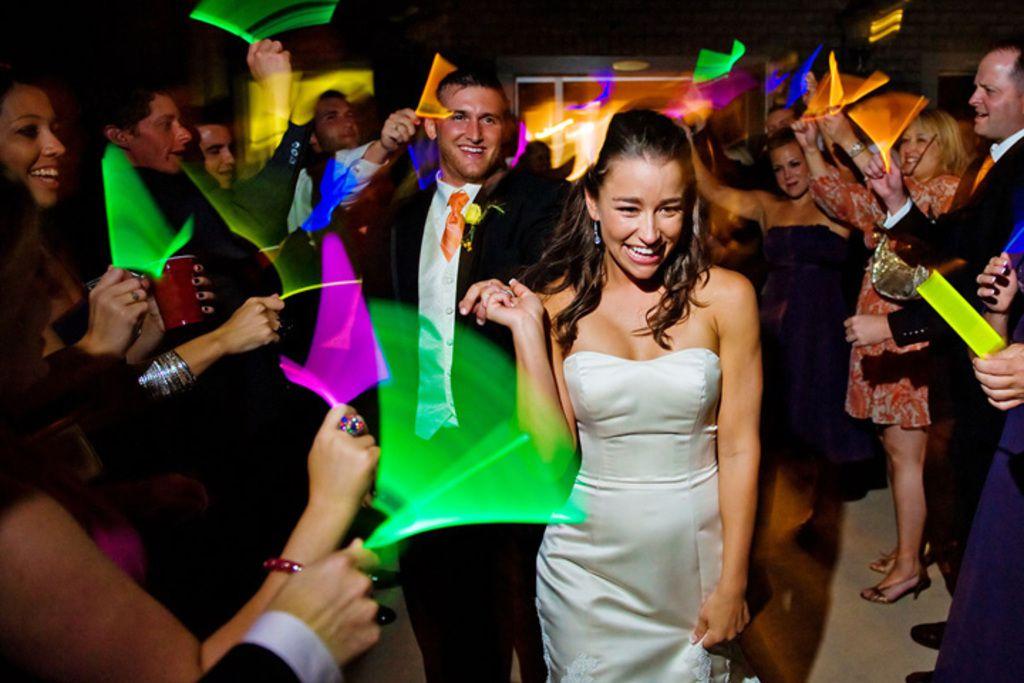 aderecos-de-pista-no-casamento15 Adereço de pista? Será? | Casamentando com Pri Vicente