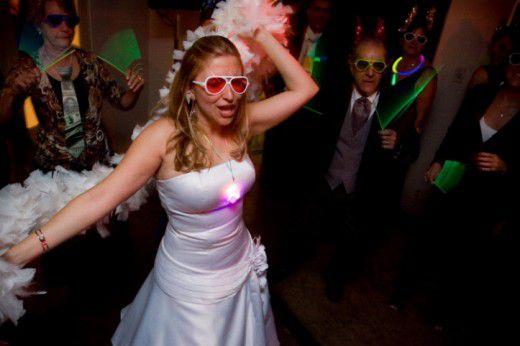 aderecos-de-pista-no-casamento16 Adereço de pista? Será? | Casamentando com Pri Vicente