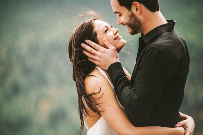 amor-e-romance01 Amor e romance | Fotos criativas denoivado