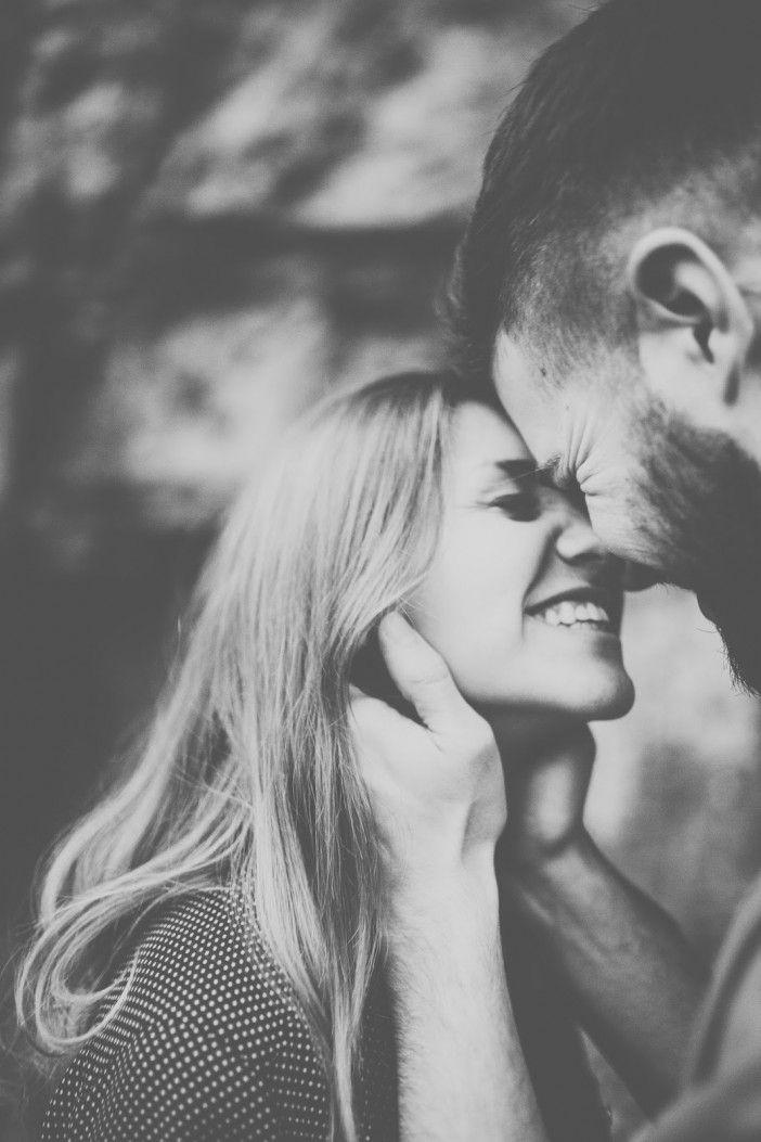Amor e romance no dia dos namorados