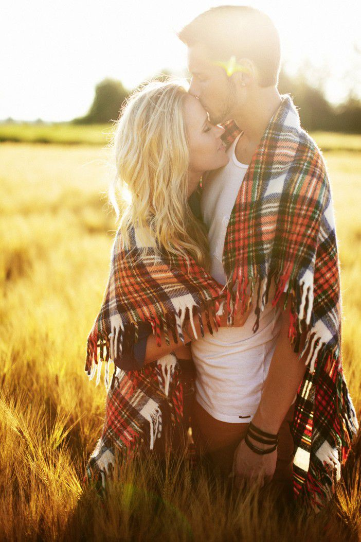 amor-e-romance05 Amor e romance | Fotos criativas denoivado
