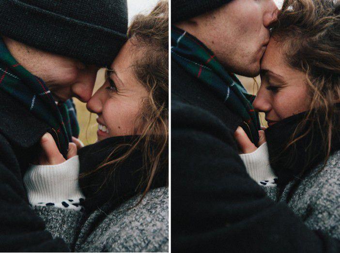 amor-e-romance06 Amor e romance | Fotos criativas denoivado