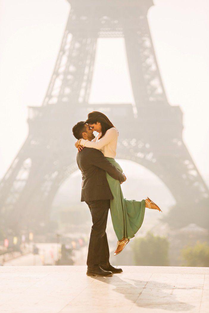 amor-e-romance07 Amor e romance | Fotos criativas denoivado