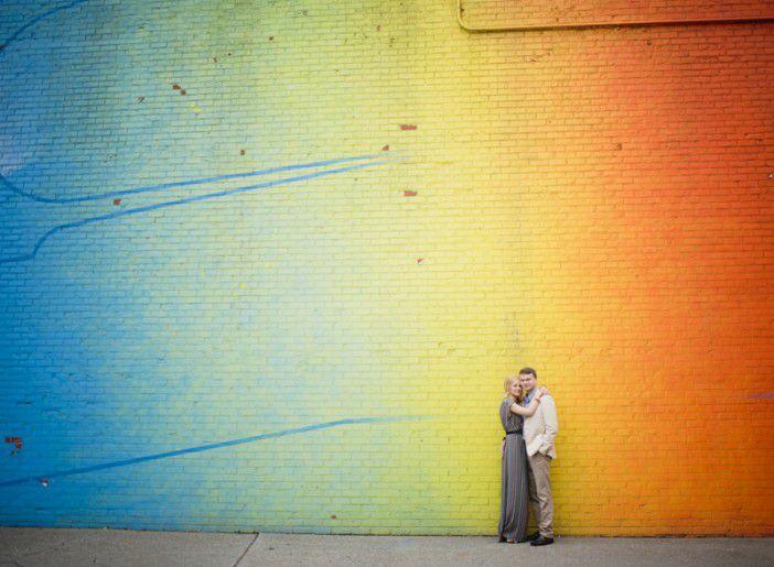 amor-e-romance10 Amor e romance | Fotos criativas denoivado