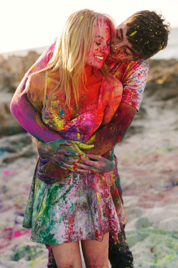 amor-e-romance11 Amor e romance | Fotos criativas denoivado