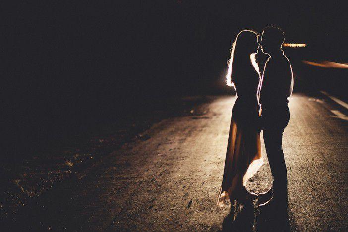 amor-e-romance31 Amor e romance | Fotos criativas denoivado