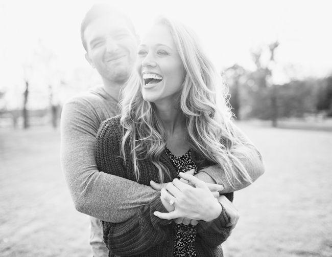 amor-e-romance32 Amor e romance | Fotos criativas denoivado