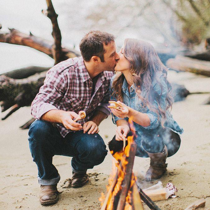 amor-e-romance36 Amor e romance | Fotos criativas denoivado