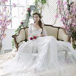 capa-150x150 Vestidos de Noiva brasileiros com inspiração europeia