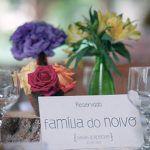 Posse de mesa, vai encarar? | Casamentando com Pri Vicente