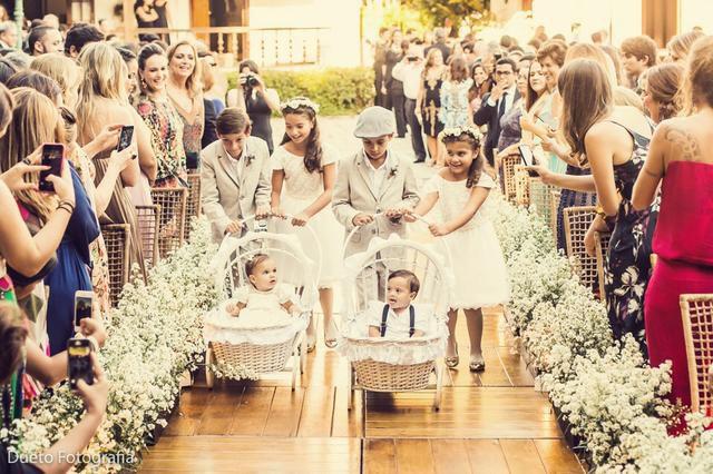 pajens-e-daminhas08 Quando o fofo pode ser ainda mais - Pajens e Daminhas | Casamentando com Pri Vicente