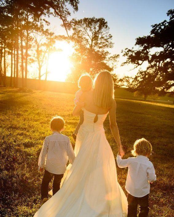 pajens-e-daminhas28-1 Quando o fofo pode ser ainda mais - Pajens e Daminhas | Casamentando com Pri Vicente