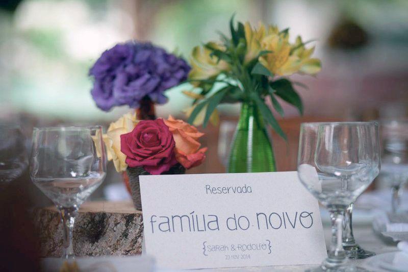 posse-de-mesa02-1 Posse de mesa, vai encarar? | Casamentando com Pri Vicente