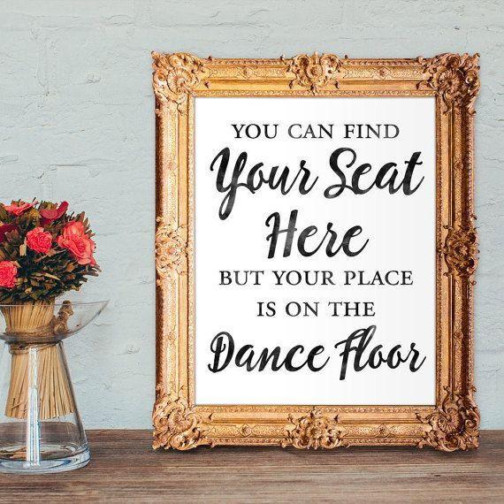 posse-de-mesa03 Posse de mesa, vai encarar? | Casamentando com Pri Vicente