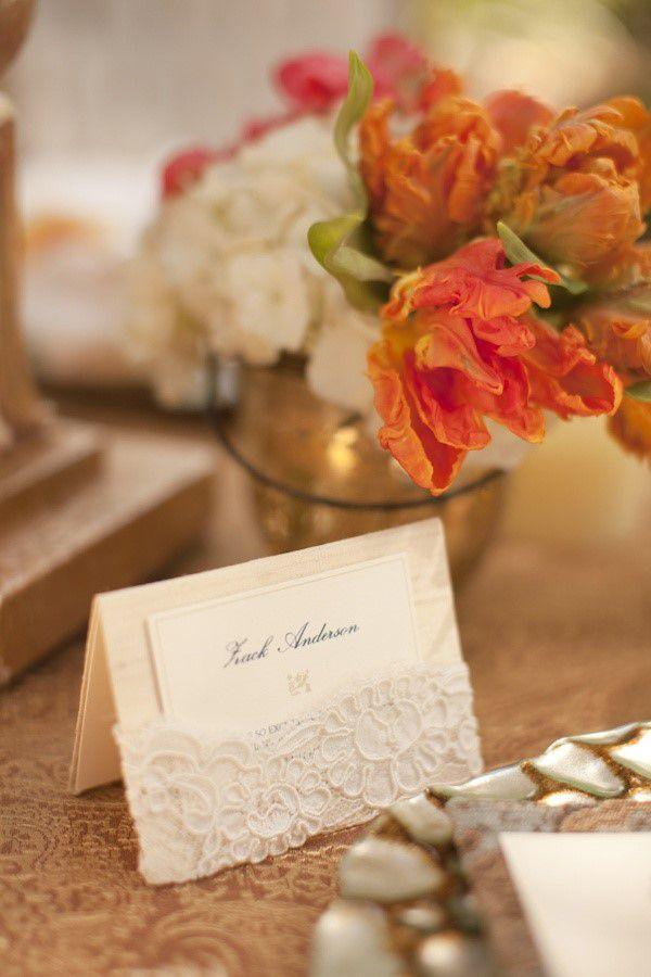 posse-de-mesa04 Posse de mesa, vai encarar? | Casamentando com Pri Vicente