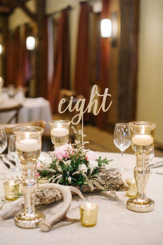 posse-de-mesa08 Posse de mesa, vai encarar? | Casamentando com Pri Vicente
