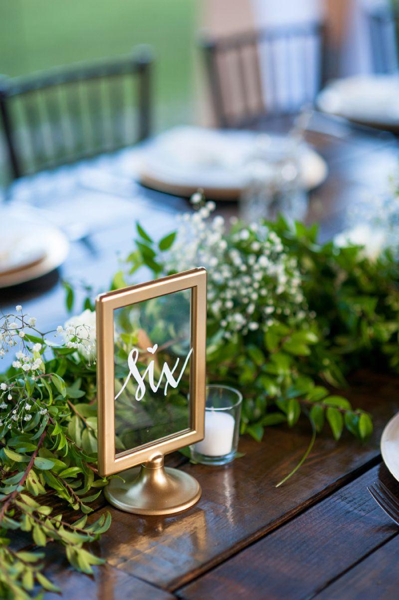 posse-de-mesa09 Posse de mesa, vai encarar? | Casamentando com Pri Vicente