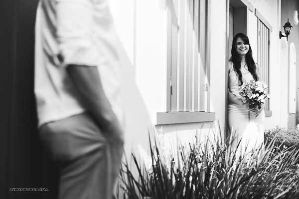 CAR_2442-copy Ensaio Lindo, casal apaixonado - Eloisa e Jhonny | Ensaio fotográfico