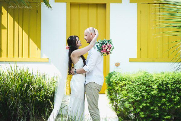 CAR_2454-copy Ensaio Lindo, casal apaixonado - Eloisa e Jhonny | Ensaio fotográfico