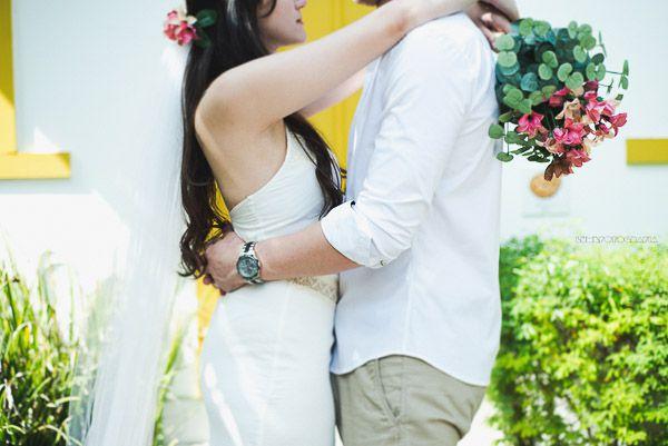 CAR_2467-copy Ensaio Lindo, casal apaixonado - Eloisa e Jhonny | Ensaio fotográfico