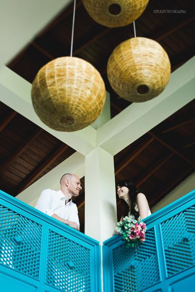CAR_2472-copy Ensaio Lindo, casal apaixonado - Eloisa e Jhonny | Ensaio fotográfico