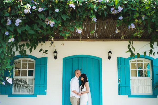 CAR_2495-copy Ensaio Lindo, casal apaixonado - Eloisa e Jhonny | Ensaio fotográfico