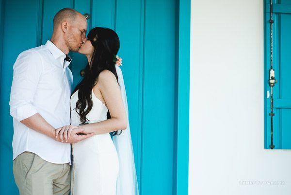 CAR_2501-copy Ensaio Lindo, casal apaixonado - Eloisa e Jhonny | Ensaio fotográfico