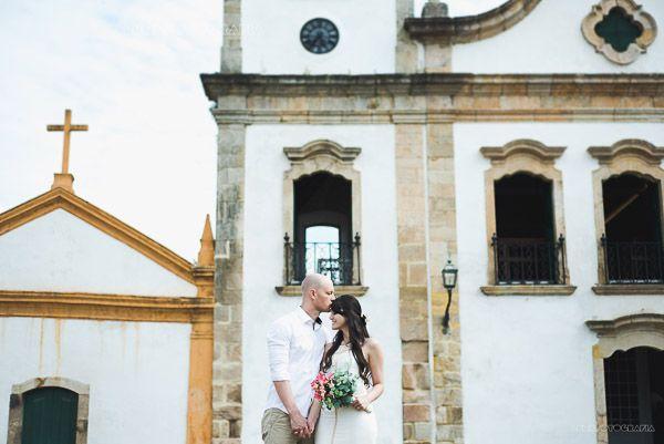 CAR_2525-copy Ensaio Lindo, casal apaixonado - Eloisa e Jhonny | Ensaio fotográfico