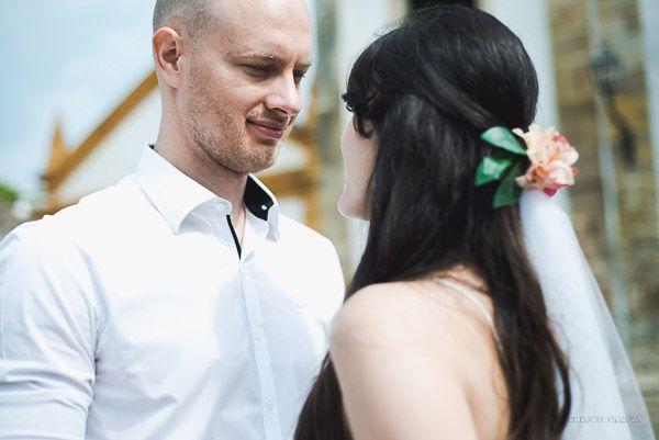 CAR_2536-copy Ensaio Lindo, casal apaixonado - Eloisa e Jhonny | Ensaio fotográfico