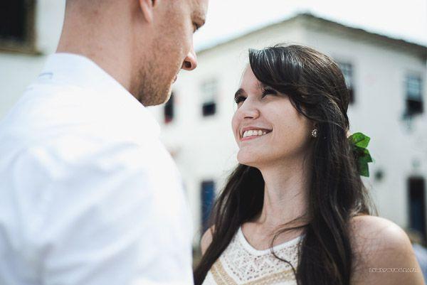 CAR_2538-copy Ensaio Lindo, casal apaixonado - Eloisa e Jhonny | Ensaio fotográfico