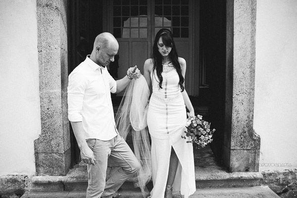 CAR_2574-copy Ensaio Lindo, casal apaixonado - Eloisa e Jhonny | Ensaio fotográfico