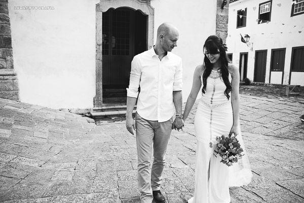 CAR_2580-copy Ensaio Lindo, casal apaixonado - Eloisa e Jhonny | Ensaio fotográfico