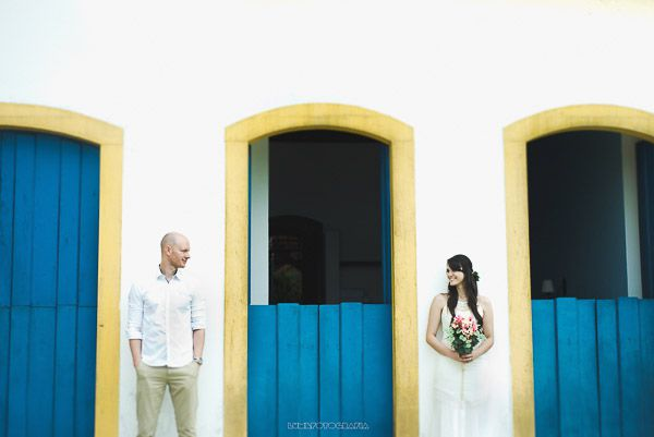 CAR_2598-copy Ensaio Lindo, casal apaixonado - Eloisa e Jhonny | Ensaio fotográfico