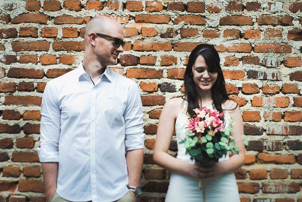 CAR_2644-copy Ensaio pré-casamento: o que levar?