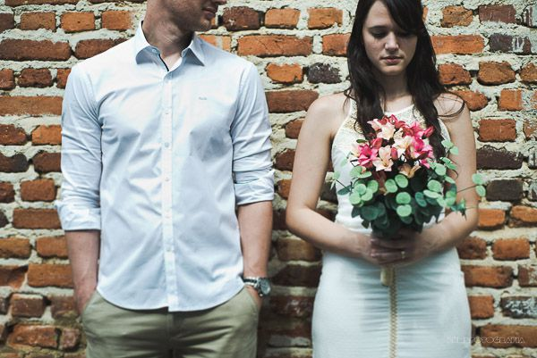 CAR_2658-copy Ensaio Lindo, casal apaixonado - Eloisa e Jhonny | Ensaio fotográfico
