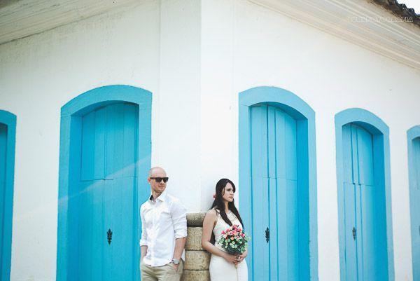 CAR_2687-copy Ensaio Lindo, casal apaixonado - Eloisa e Jhonny | Ensaio fotográfico