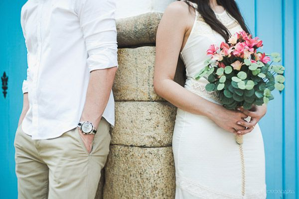 CAR_2692-copy Ensaio Lindo, casal apaixonado - Eloisa e Jhonny | Ensaio fotográfico