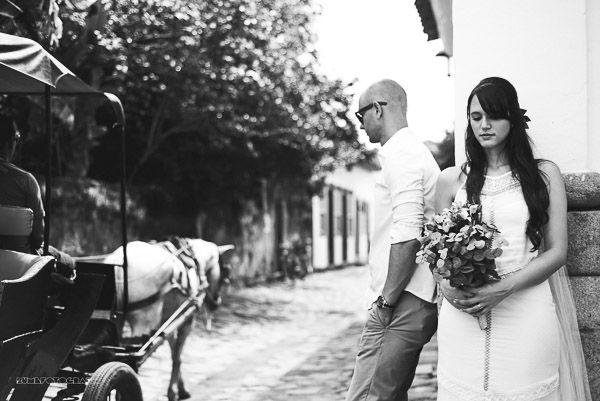 CAR_2699-copy Ensaio Lindo, casal apaixonado - Eloisa e Jhonny | Ensaio fotográfico