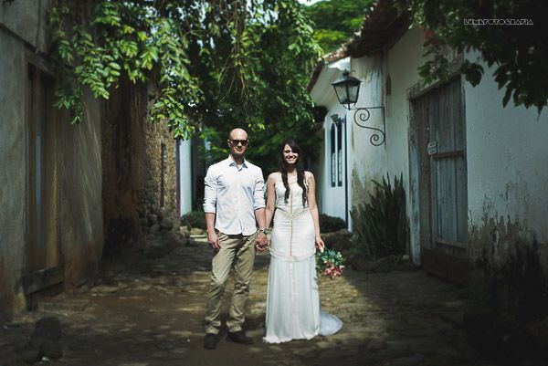 CAR_2724-copy Ensaio Lindo, casal apaixonado - Eloisa e Jhonny | Ensaio fotográfico