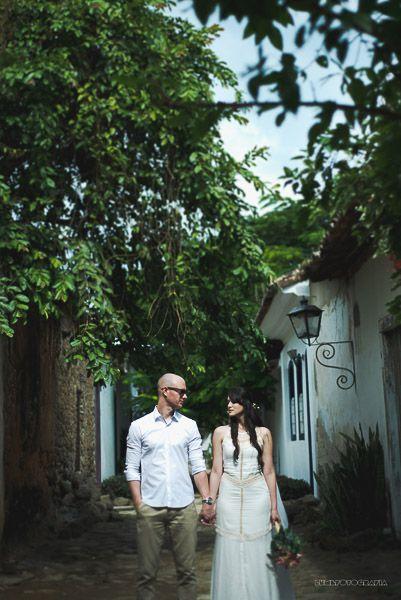CAR_2734-copy Ensaio Lindo, casal apaixonado - Eloisa e Jhonny | Ensaio fotográfico