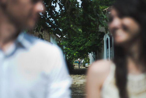 CAR_2741-copy Ensaio Lindo, casal apaixonado - Eloisa e Jhonny | Ensaio fotográfico