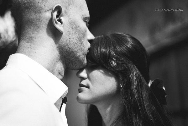 CAR_2759-copy Ensaio Lindo, casal apaixonado - Eloisa e Jhonny | Ensaio fotográfico