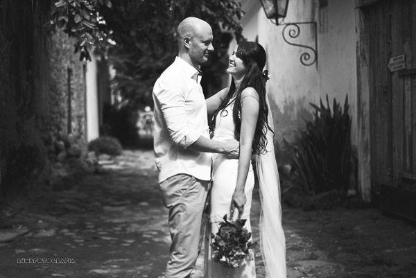 CAR_2767-copy Ensaio Lindo, casal apaixonado - Eloisa e Jhonny | Ensaio fotográfico