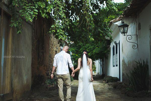 CAR_2776-copy Ensaio Lindo, casal apaixonado - Eloisa e Jhonny | Ensaio fotográfico