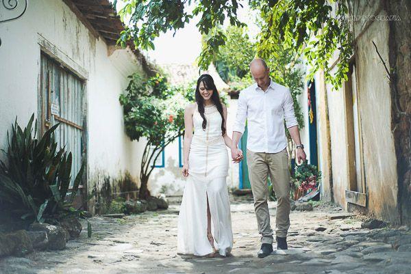 CAR_2788-copy Ensaio Lindo, casal apaixonado - Eloisa e Jhonny | Ensaio fotográfico
