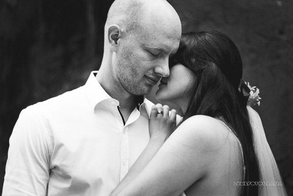 CAR_2795-copy Ensaio Lindo, casal apaixonado - Eloisa e Jhonny | Ensaio fotográfico