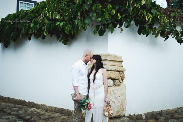 CAR_2848-copy Ensaio Lindo, casal apaixonado - Eloisa e Jhonny | Ensaio fotográfico