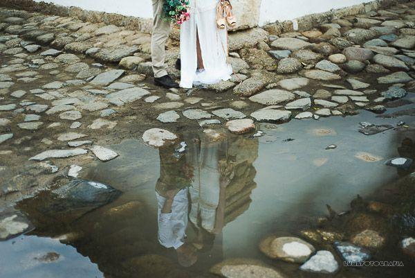 CAR_2858-copy Ensaio Lindo, casal apaixonado - Eloisa e Jhonny | Ensaio fotográfico