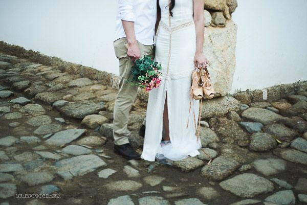 CAR_2860-copy Ensaio Lindo, casal apaixonado - Eloisa e Jhonny | Ensaio fotográfico